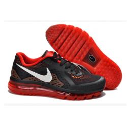 Nike Air Max 2014 в наличии